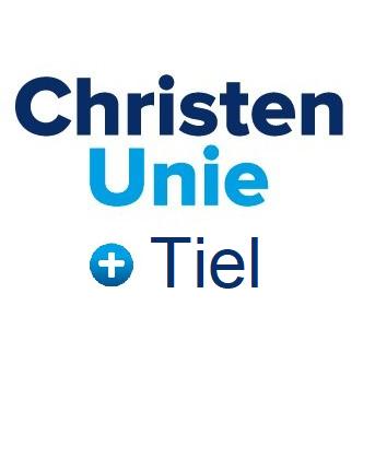 Christen Unie