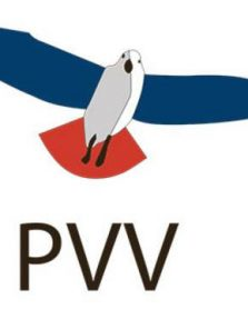 PVV – Partij van de Vrijheid