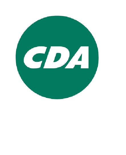 CDA 2020
