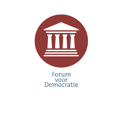 FVD – Forum