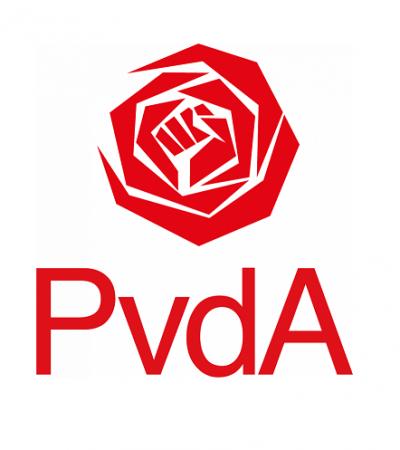 PVDA Partij