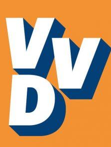VVD-Politieke Partij