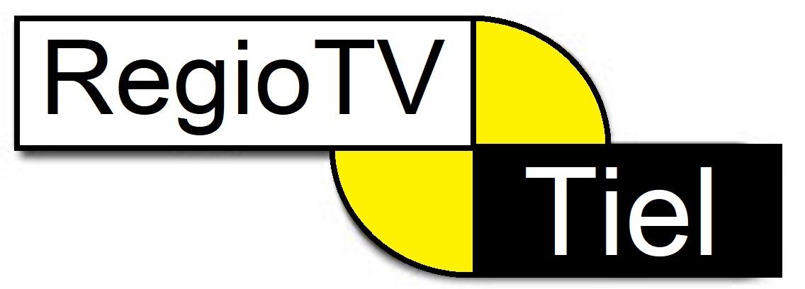 RegioTV Tiel